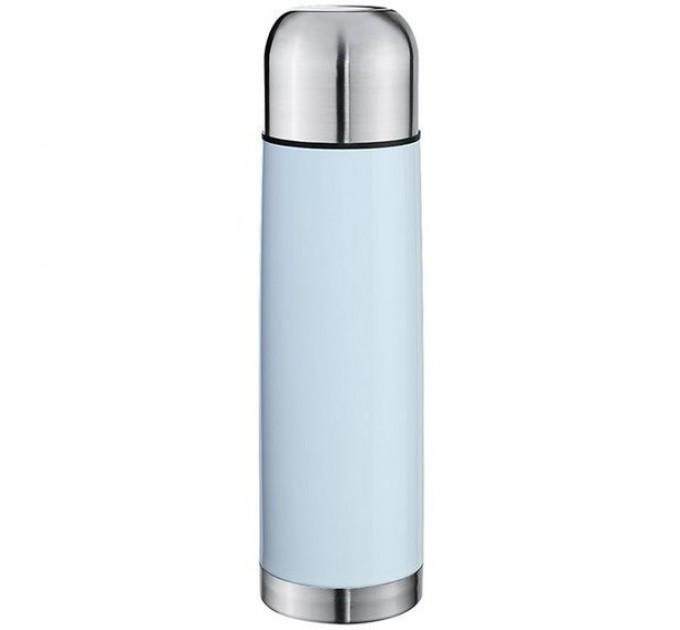 Термос 0.5л Pastell CILIO, голубой (CIL543322) - фото № 1