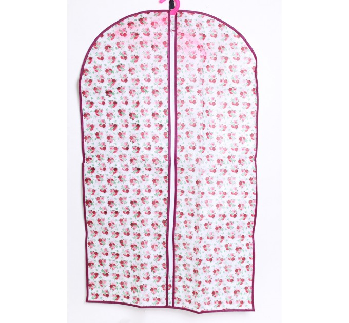 Чехол для одежды Тарлев 60*140см, Provence (485319)