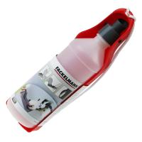 Бутылка поилка Fackelmann для домашних животных 0.5 л пластик (59912)