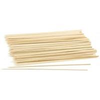 Палочки для шашлыка Fackelmann ECO-LINE 70шт, 20 см, бамбук (675111)