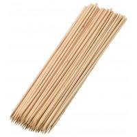 Палочки для шашлыка 100 шт Westmark (W10462280)