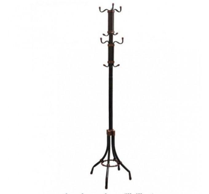 Вешалка-стойка для одежды Dogrular (61003)