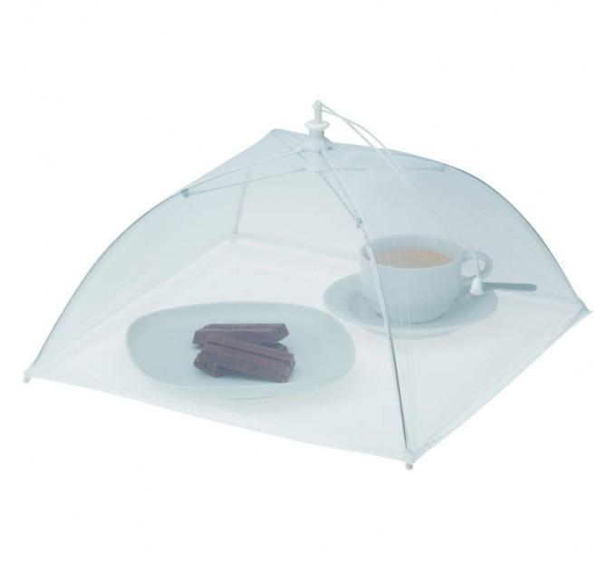 Защитная крышка-сетка для продуктов 300*300мм Westmark (W23282230) - фото № 1