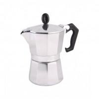 Гейзерная кофеварка на 1 чашку LADY ORO GAT (103201)
