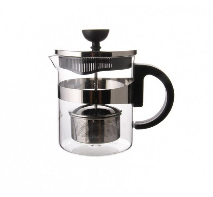 Заварник 0.6 л Teatime Westmark (W24802260) - фото № 1